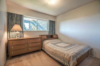 Photo 13: 5408 MONARCH STREET in Burnaby: Deer Lake Place House for sale (Burnaby South)  : MLS®# R2171012