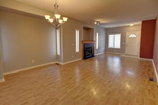 Photo 10: 3 SCIMITAR Rise NW in Calgary: Scenic Acres Semi Detached for sale : MLS®# C4203805