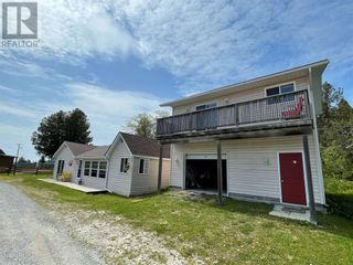 Photo 20: 35 Given Road in South Bay Mouth: House for sale : MLS®# 2095477