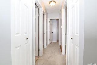 Photo 14: 110 McSherry Crescent in Regina: Normanview West Residential for sale : MLS®# SK864396