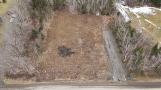 Photo 3: Lot 6 Back Road in Lansdowne: 401-Digby County Vacant Land for sale (Annapolis Valley)  : MLS®# 202100793