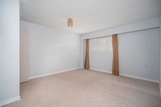 Photo 20: 4437 ATLEE AVENUE in Burnaby: Deer Lake Place House for sale (Burnaby South)  : MLS®# R2586875