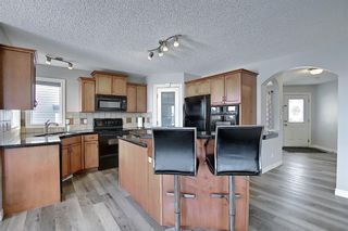 Photo 15: 260 SPRINGMERE Way: Chestermere Detached for sale : MLS®# A1073459