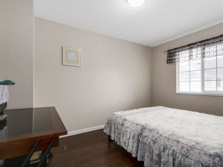 """Photo 10: 40 10280 BRYSON Drive in Richmond: West Cambie Townhouse for sale in """"PARC BRYSON"""" : MLS®# R2229872"""