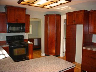 Photo 4: 20631 BATTLE Avenue in Maple Ridge: Southwest Maple Ridge House for sale : MLS®# V949759