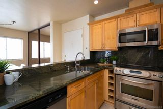 Photo 11: CLAIREMONT Condo for sale : 1 bedrooms : 4060 Huerfano Ave #240 in San Diego