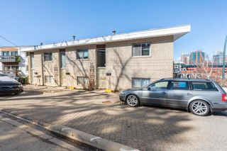 Photo 5: 1003 Cameron Avenue SW in Calgary: Lower Mount Royal 4 plex for sale : MLS®# A1088527