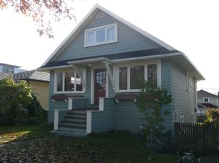 Photo 2: 1564 West 66th Avenue in Vancouver: Home for sale
