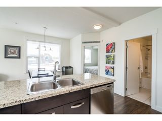 "Photo 14: 302 1975 MCCALLUM Road in Abbotsford: Central Abbotsford Condo for sale in ""The Crossing"" : MLS®# R2559800"
