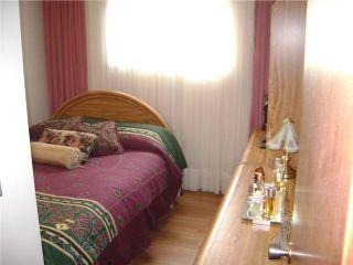 Photo 11:  in WINNIPEG: Transcona Residential for sale (North East Winnipeg)  : MLS®# 1004477