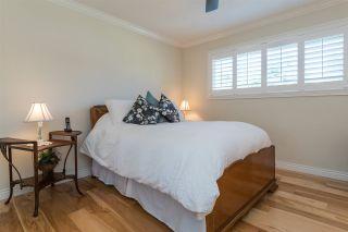 Photo 9: 14272 VINE Avenue: White Rock House for sale (South Surrey White Rock)  : MLS®# R2346927
