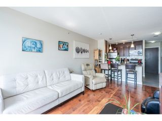 Photo 14: 3003 688 ABBOTT Street in Vancouver: Downtown VW Condo for sale (Vancouver West)  : MLS®# R2487781