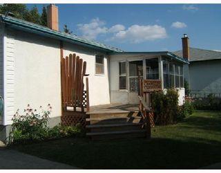 Photo 6: 425 HUDSON Street in WINNIPEG: Fort Garry / Whyte Ridge / St Norbert Residential for sale (South Winnipeg)  : MLS®# 2815460