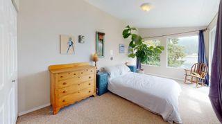 Photo 24: 1295 Eber St in : PA Ucluelet House for sale (Port Alberni)  : MLS®# 856744