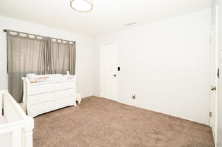 Photo 50: EL CAJON House for sale : 4 bedrooms : 1286 Rippey St