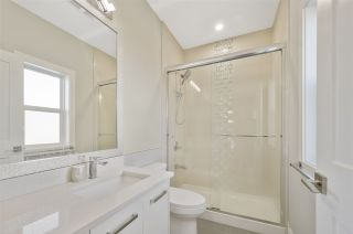 Photo 26: 14711 106A Avenue in Surrey: Guildford House for sale (North Surrey)  : MLS®# R2532499