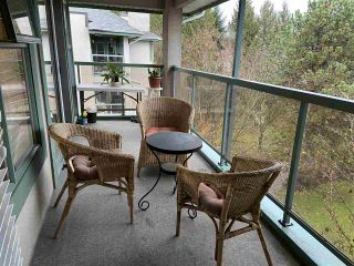 """Photo 15: PH1A 7025 STRIDE Avenue in Burnaby: Edmonds BE Condo for sale in """"SOMERSET HILL"""" (Burnaby East)  : MLS®# R2518301"""