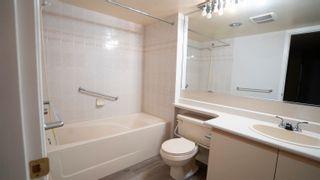 """Photo 9: 235 7439 MOFFATT Road in Richmond: Brighouse South Condo for sale in """"COLONY BAY"""" : MLS®# R2625963"""