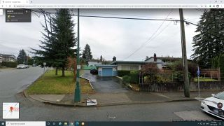 """Photo 5: 650 CLARKE Road in Coquitlam: Coquitlam West House for sale in """"WEST COQUITLAM"""" : MLS®# R2559887"""