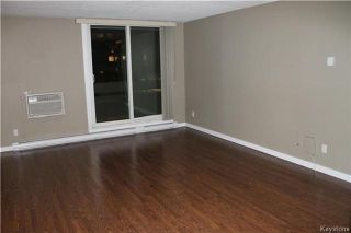 Photo 6: 205 1030 Grant Avenue in Winnipeg: Condominium for sale (1Bw)  : MLS®# 1801953