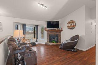 Photo 2: 44029 Twp Rd 632: Rural Bonnyville M.D. House for sale : MLS®# E4245106