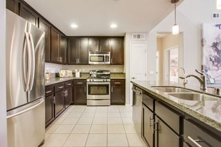 Photo 8: SAN DIEGO Townhouse for sale : 2 bedrooms : 6645 Canopy Ridge Ln #22