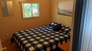 Photo 16: 144 Bayview Drive in Grand Marais: Lakeshore Heights Residential for sale (R27)  : MLS®# 202123685