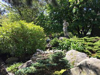 Photo 22: 103 711 E 6TH AVENUE in The Picasso: Mount Pleasant VE Condo for sale ()  : MLS®# R2001473