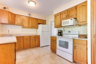 Photo 9: 1455 HARBOUR Drive in Coquitlam: Harbour Place House for sale : MLS®# R2533169