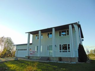 Photo 7: 61124 Rg Rd 253: Rural Westlock County House for sale : MLS®# E4186852