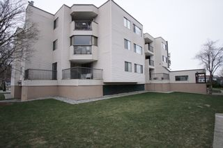 Photo 4: 103 32733 Broadway East Street in Abbotsford: Abbotsford West Condo for sale