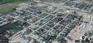 Photo 3: 1427 21 Avenue: Didsbury 4 plex for sale : MLS®# A1119103