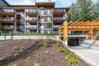 Photo 38: 202 1700 Balmoral Ave in : CV Comox (Town of) Condo for sale (Comox Valley)  : MLS®# 875549