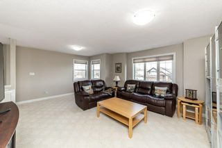 Photo 20: 78 Kendall Crescent: St. Albert House for sale : MLS®# E4240910