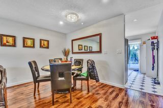 Photo 9: 6742 133B Street in Surrey: West Newton House for sale : MLS®# R2530498