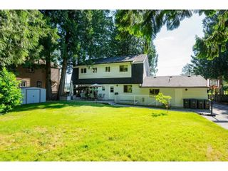 Photo 36: 7755 148 Street in Surrey: East Newton House for sale : MLS®# R2595905