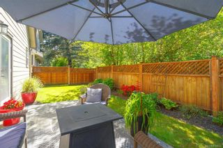 Photo 24: 1226 McLeod Pl in Langford: La Happy Valley House for sale : MLS®# 839612