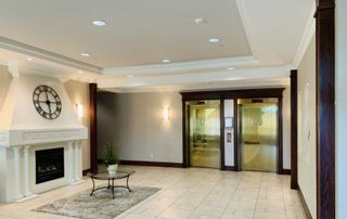 Photo 18: 1603 2545 Erin Centre Boulevard in Mississauga: Central Erin Mills Condo for lease : MLS®# W5123928