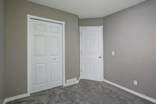 Photo 18: 106 Hidden Ranch Circle NW in Calgary: Hidden Valley Detached for sale : MLS®# A1139264