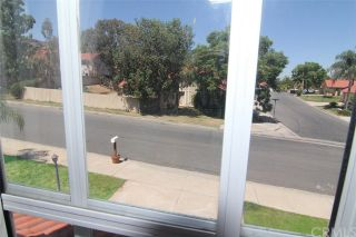 Photo 15: 9085 Stone Canyon Road in Corona: Residential Lease for sale (248 - Corona)  : MLS®# OC19099555