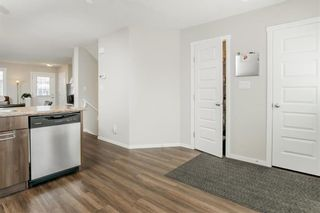 Photo 17: 572 Transcona Boulevard in Winnipeg: Devonshire Village Residential for sale (3K)  : MLS®# 202110481
