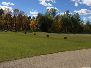 Photo 43: Grasswood Equestrian Acreage in Corman Park: Residential for sale (Corman Park Rm No. 344)  : MLS®# SK866102