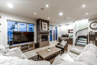 Photo 15: 2929 17 Street SW in Calgary: South Calgary Row/Townhouse for sale : MLS®# A1092134