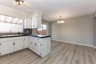 Photo 13: 4807 106 Street in Edmonton: Zone 15 House Half Duplex for sale : MLS®# E4238304