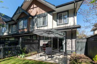 Photo 26: 47 6123 138 Street in Surrey: Sullivan Station Townhouse for sale : MLS®# R2580295