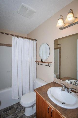 Photo 29: 211 Ranch Ridge Meadow: Strathmore Row/Townhouse for sale : MLS®# A1108236