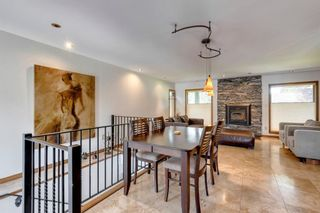 Photo 7: 343 Parkwood Close SE in Calgary: Parkland Detached for sale : MLS®# A1140057