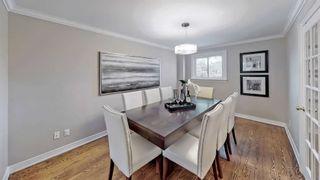 Photo 4: 36 Millcroft Way in Vaughan: Brownridge House (2-Storey) for sale : MLS®# N5109125