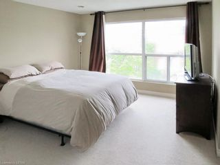 Photo 9: 803 544 TALBOT Street in London: East F Residential for sale (East)  : MLS®# 40131701