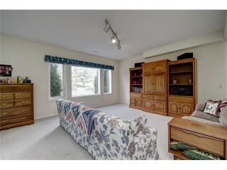 Photo 34: 438 DOUGLAS PARK VW SE in Calgary: Douglasdale/Glen House for sale : MLS®# C4117673